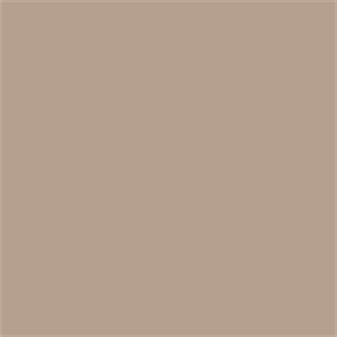 rockweed paint color sw 2735 by sherwin williams view interior and exterior paint colors and