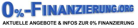 0 Finanzierung Auto Angebote by 0 Finanzierung Informationen Aktionen Und Angebote
