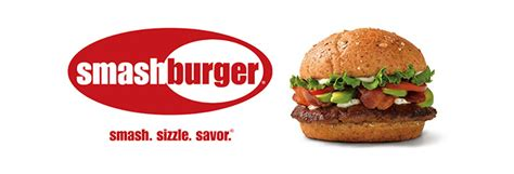 Smashburger Gift Card Promotion - outback steakhouse promo code get off every th visit with email signup at outback