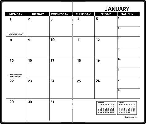printable calendar without dates calendars to print without downloading calendar