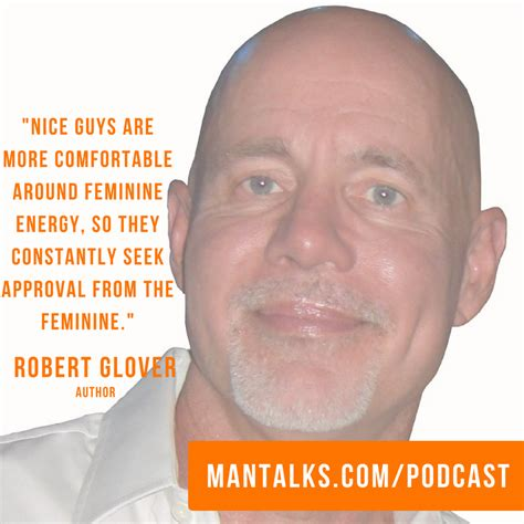 no more mr a proven plan for getting what you want in and updated books dr robert mantalks podcast