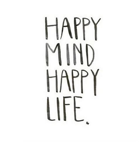 25+ best Happiness Quotes on Pinterest | Positive happy ...