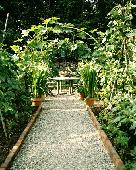 garden pathway garden path photos design ideas remodel and decor lonny