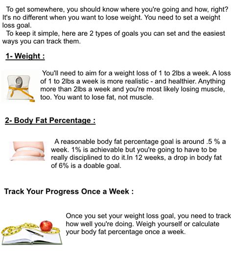 weight loss goal calculator weight loss calculator