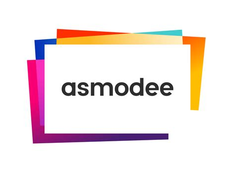 Asmodee President by Asmodee 201 Ditions Wikip 233 Dia