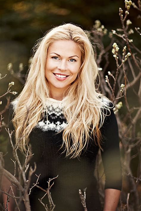 iceland hair top 10 hottest icelandic models in 2015
