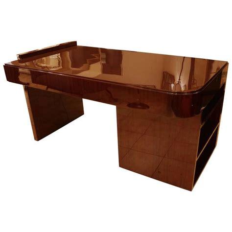 Deco Table L by Deco Desk L 28 Images Bubinga Deco Desk High Quality