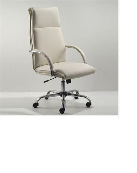 sedie e poltrone venezia sedie e poltrone operative sedie e poltrone