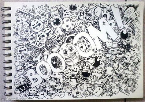 daily doodle inspiration design inspiration february 2016