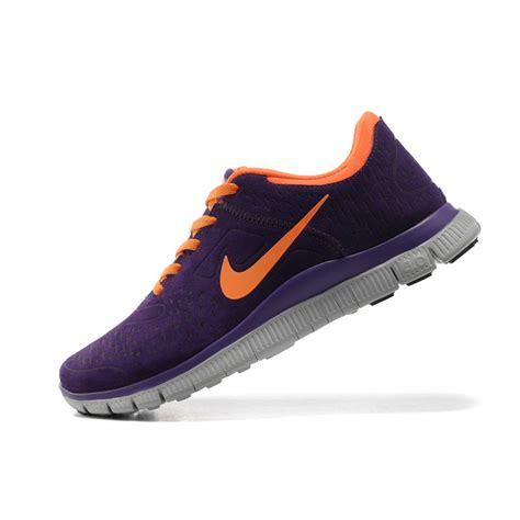 nike free 30 v2 womens suede grey black purple shoes p 389 2016 free run shoes for sale save up to 50 60 and