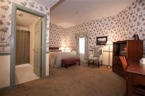 desoto house guest rooms 187 the desoto house hotel