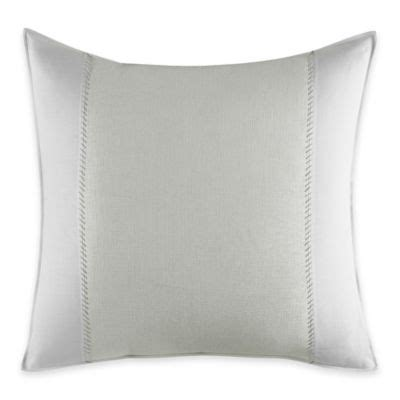 Where To Buy Pillow Shams by Buy Painted Desert European Pillow Sham From Bed Bath Beyond
