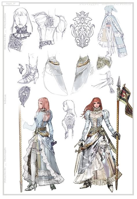games blog what is concept art 17 best images about character design on pinterest