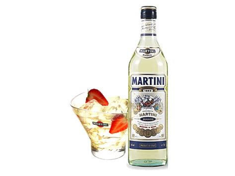 martini bianco glass martini bianco 1 glass
