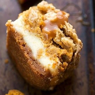 pumpkin bars with streusel topping pumpkin dessert recipes