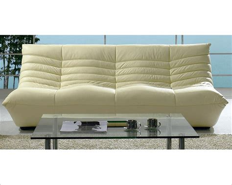 contemporary leather sofa sets contemporary chic leather sofa set 44lnb240