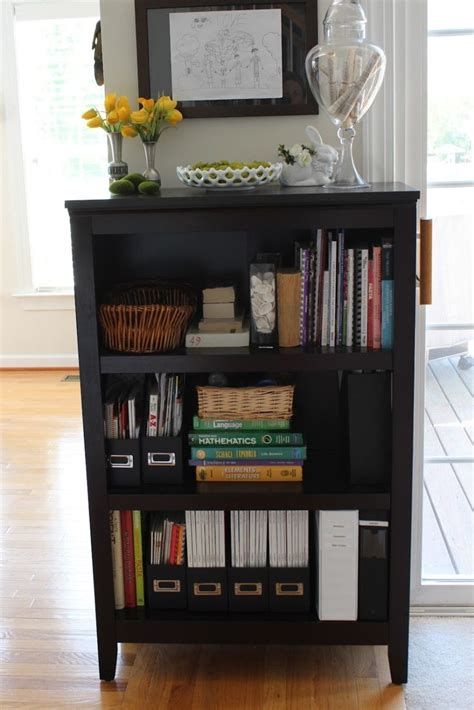 small bookshelf ideas 1000 ideas about homemade bookshelves on pinterest