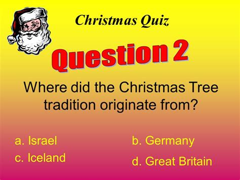 how did the tree originate 28 images best 25 tree of