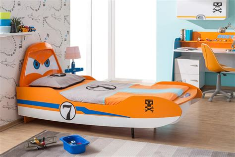 kids bed furniture 22 inspiring kids bedroom furniture designs mostbeautifulthings