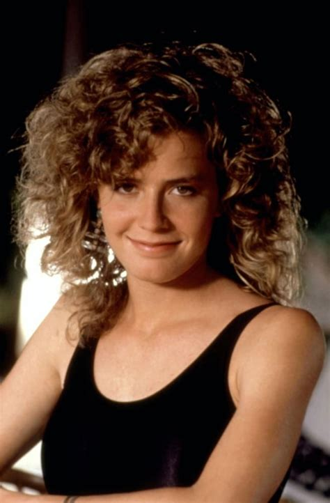 elisabeth shue cocktail elisabeth shue cocktail 1988 656 215 1000 cocktail