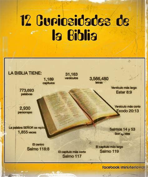 libro el camino de los infografias las 12 curiosidades de la biblia el camino jesucristo la luz del mundo