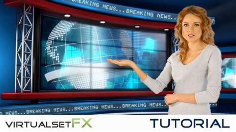 windows live movie maker green screen tutorial premiere pro cc green screen virtual studio tutorial