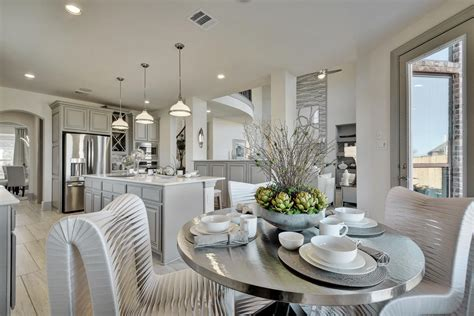 best westin homes design center sugar land gallery