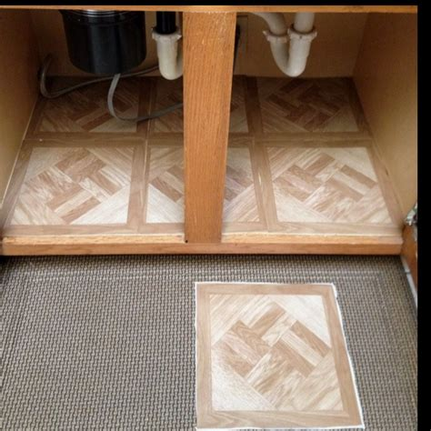 stick on kitchen floor tiles pin by sherry wise mays on cool ideas