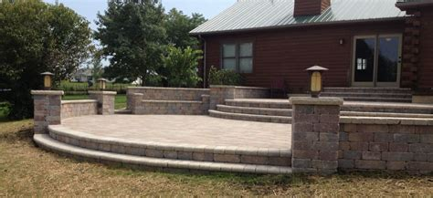 prairie view landscaping pv landscaping landscaping