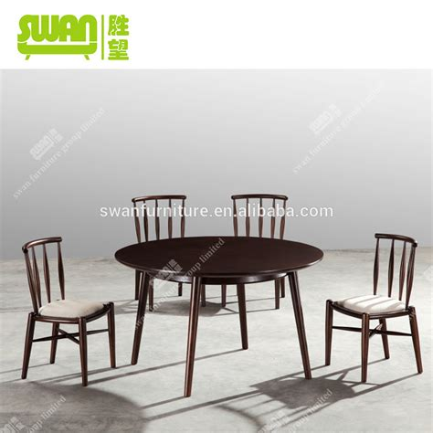 discount kitchen furniture 3095 wholesale wooden kitchen furniture
