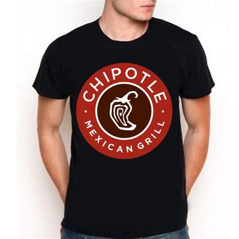 Tshirt Garuda Logo Black 78 best images about vintage t shirt on logos