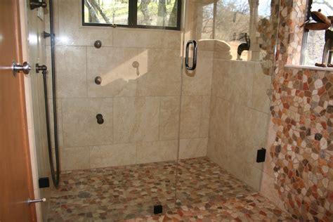 cool 60 bathroom remodel sacramento design inspiration of