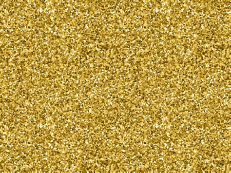 Pattern Gold In Photoshop | 29 glitter patterns for photoshop creativetemplate