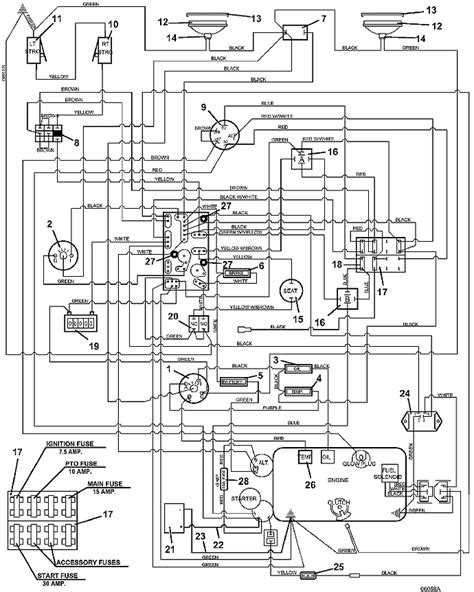 kubota l2350 parts diagram engine diagram and wiring diagram