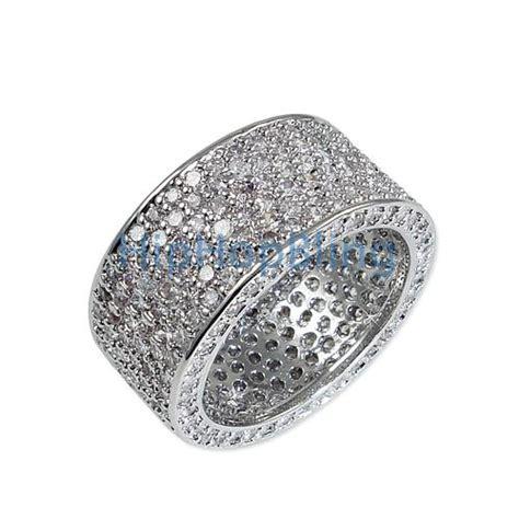 eternity cz bling bling ring bling bling rings mbrr