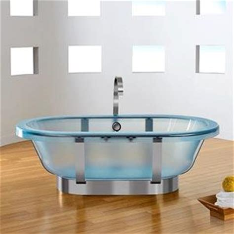 jason bathtub translucent bathtub from jason international