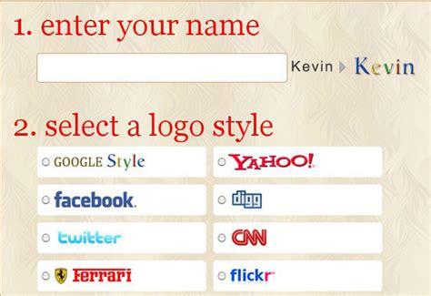 draw your own logo free gratis logotyp ominter net