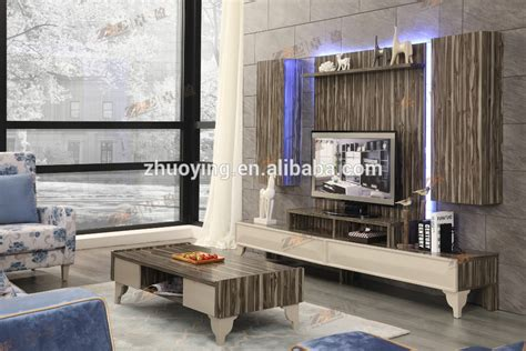 Cheap Center Tables For Living Room Discount Sofa Tables Fancy Center Table Living Room Corner Design Table View Discount Sofa