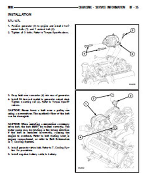 online auto repair manual 2000 daewoo nubira interior lighting grand cherokee 2005 service manual repair car service manuals