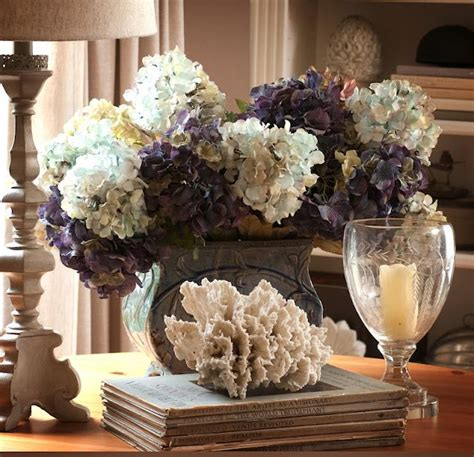 End Table Decorating Ideas by Flowers Vase Living Room Tables And Table Ls On