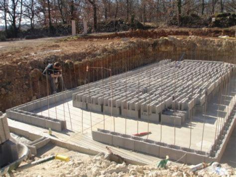 Construire Sa Piscine En Beton 2366 by Incroyable Construire Sa Piscine Soi Meme En Beton 6