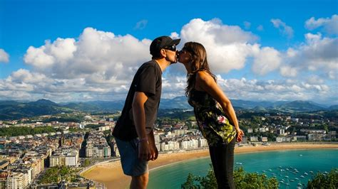 Vacation Trips For Couples Couples Travel Why Every Should Travel Before