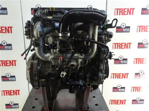Suzuki Jimny Engine Size 2003 Suzuki Jimny M13a 1328cc Petrol 4 Cylinder Manual