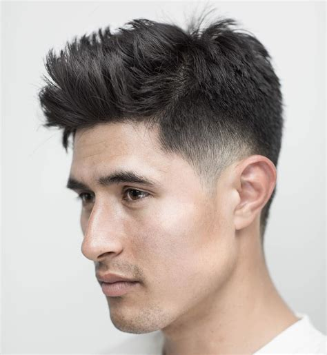 hair styles for guys 2017 fashionable hairstyles for s hairstyles and