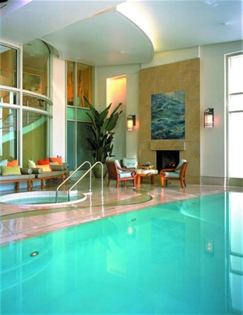 Knob Hill Spa by Nob Hill Spa San Francisco Beoordelingen Nob Hill