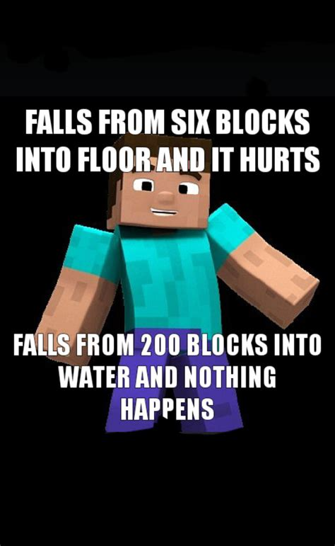 Gaaaaay Meme - memedroid images tagged as minecraft page 14