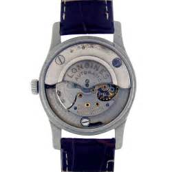 Watches Automatic Antique Watches Collection By Wristmenwatches Longines