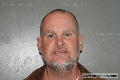 Stephens County Ga Arrest Records Bradley Nelson Stephens Mugshot Bradley Nelson Stephens Arrest Gwinnett County Ga