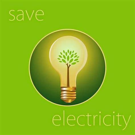 membuat poster hemat air poster hemat listrik seputar poster pinterest poster