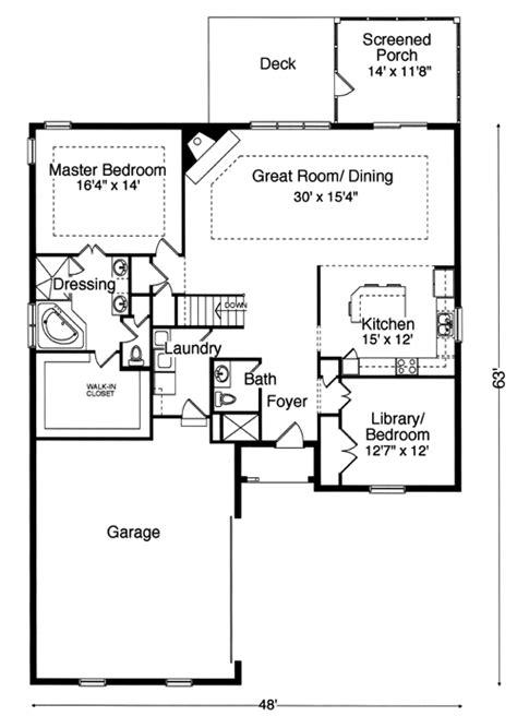 empty nester home plans empty nester house plans designs house and home design